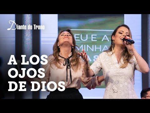 ana-paula-valadÃo---a-los-ojos-de-dios-(aos-olhos-do-pai)-|-feat.-julissa-rivera-|-diante-do-trono