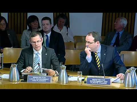 Public Petitions Committee - Scottish Parliament: 28 May 2013