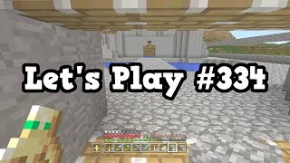 Minecraft Xbox TU61 Let