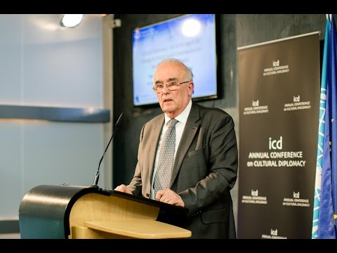 Joseph Said Pullicino (Parliamentary Ombudsman of Malta)