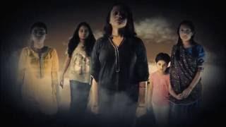 Download Hindi Video Songs - Jaago Durga by Behind The Mirror