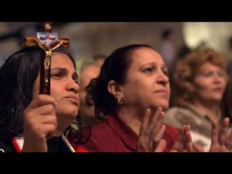 History of the Coptic Orthodox Church (PART 1)
