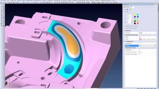 VISI Modelling - Webinar ''Analyse Bauteilvergleich''
