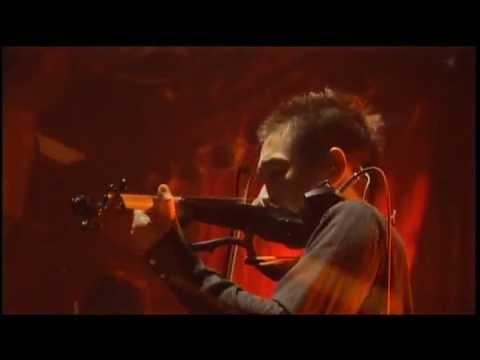 A song of storm and fire - Yuki Kajiura LIVE 2008 [HQ]