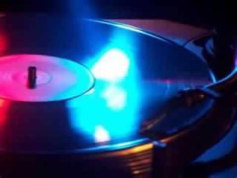 Underground Latin Hip Hop REAL HIP HOP Hip Hop Latinoamericano Consciente