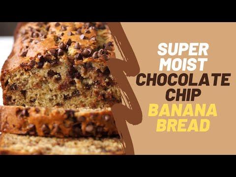super-moist-chocolate-chip-banana-bread