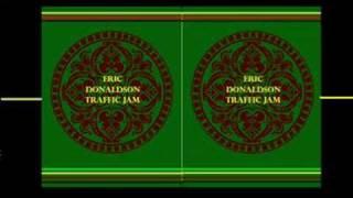 Download lagu Eric Donaldson, Traffic jam!!