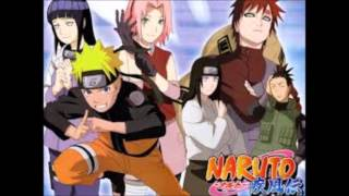 Naruto Shippuden | Opening 4 | Closer Joe mp3 | Link De Descarga |