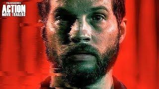 UPGRADE New Clips | Logan Marshall Green Sci Fi Action Movie