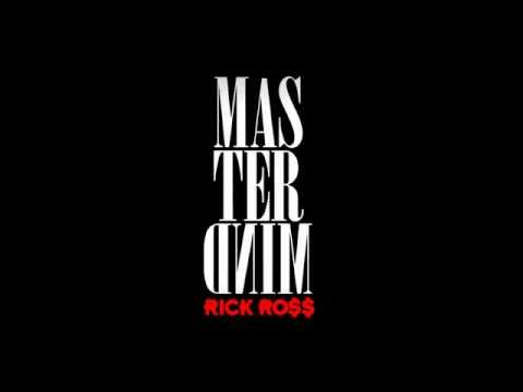 "Rick Ross  - ""Rich Is Gangsta"" (Official Instrumental) (HQ)"