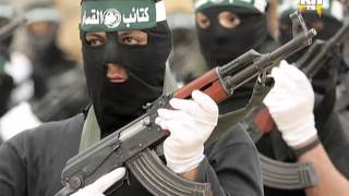 Фильм Дарьи Асламовой: Война в Мали