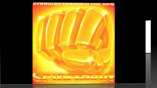 Spiderbait-