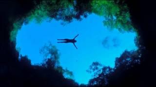 Protoculture - Laguna (radio edit)