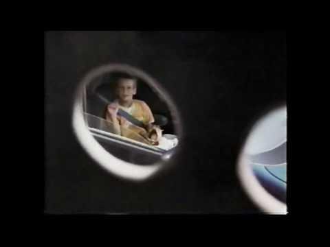 1998 Movie Promo (Mighty Joe Young)