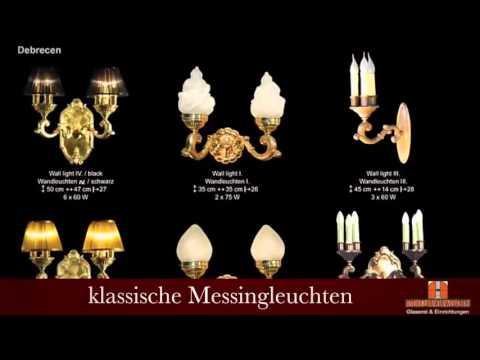 Luxus Möbel Lampen Glaserei Luxusgeschenke design online shop luxus online shop art deco jugendstil