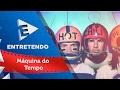 Maquina Do Tempo Primeira Apresentação De Red Hot Chili Peppers mp3