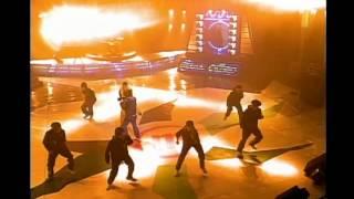 Video Steve Yoo - Vision, 유승준 - 비전, Music Camp 19991218 download MP3, 3GP, MP4, WEBM, AVI, FLV Juli 2018
