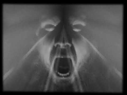 Hexvessel: Billion Year Old Being (Official Video)