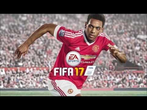 Official FIFA 17 Song: Kygo ft. Kodaline - Raging