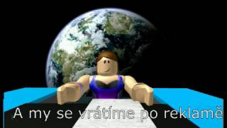 Roblox Zprávy : Survive the Disasters 2, Lumber Tycoon 2, Sny-Soda