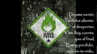 La Secta Allstar - Mi Amor Por Ti (con Letras)