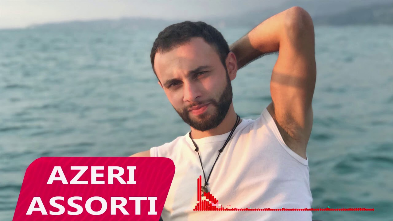 Haceli Allahverdi - Delim 2020 (Official Audio)