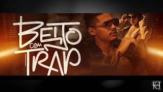 Baixar Trap com Beijo (Instrumental) Hungria Hip Hop Prod.KL Beat