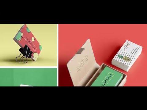 Design Studies - Communication Design