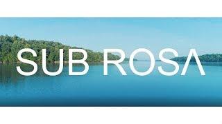 Sub Rosa - A Missouri State Short Film