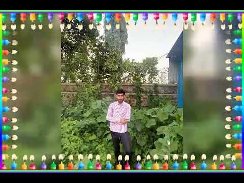 Mr suraj Kumar