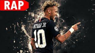"""Baixar Rap do Neymar - """"Samurai"""" Voz: Projota (Prod. By Gabriel) RapTributo 29"""