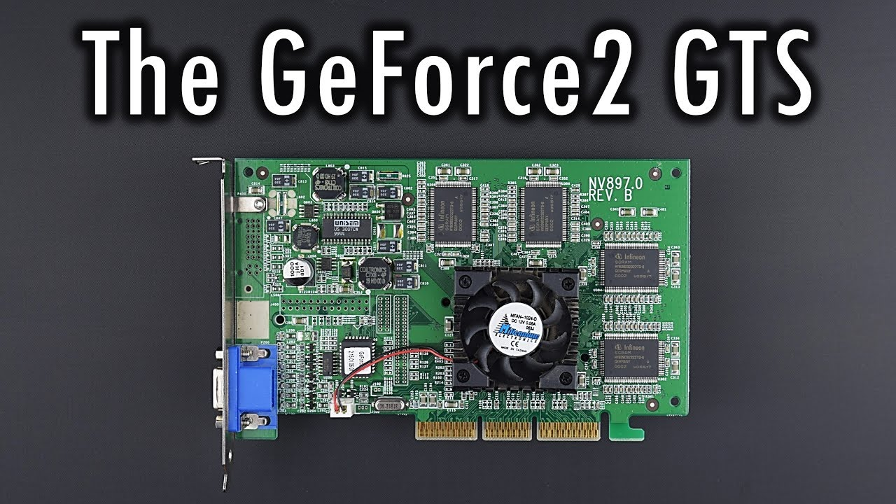 GEFORCE2 TI 64MB DRIVERS WINDOWS XP