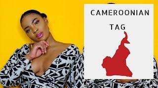 CAMEROON TAG / CAMEROONIAN NATIONALITY GOT REVOKED?