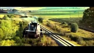 Неудержимые 3 / The Expendables 3 (2014) BDRip [720p]