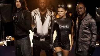Black Eyed Peas The Elephunk Theme