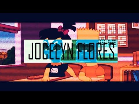 XXXTENTACION - Jocelyn Flores | Magyar Feldolgozás