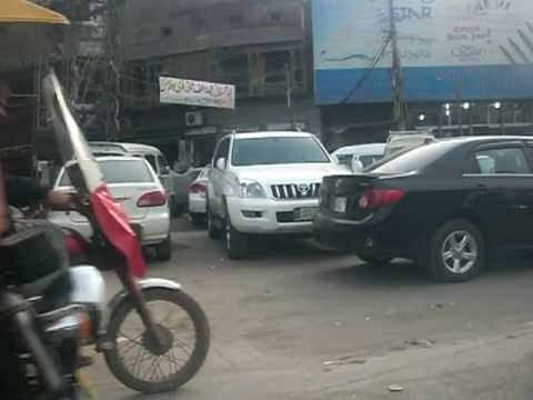 Lahore to multan trip