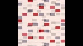 Catálogo Papel Pintado Aqua Deco 2015 - Decoraciones-stilo.es