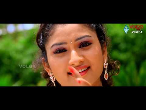 21st Century Love Movie Video Songs || Edemouthunna Song || Gopinadh, Vishnu Priya
