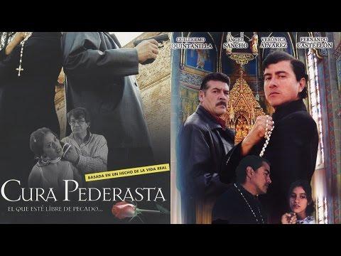 Cura Pedastra | MOOVIMEX powered by Pongalo
