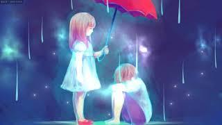 빗소리 (TIDO KANG) 비오는날 듣기 좋은 피아노 음악