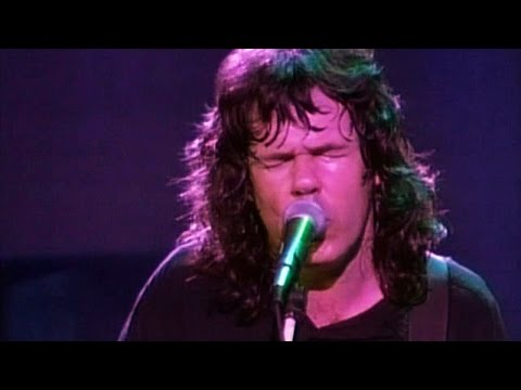 Gary Moore - Still Got The Blues (Live At Hammersmith Odeon) [HD]