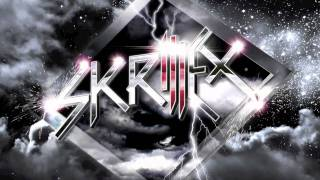 Download More Catchy Voices & Weird Drops Ft. Skrillex MP3 song and Music Video