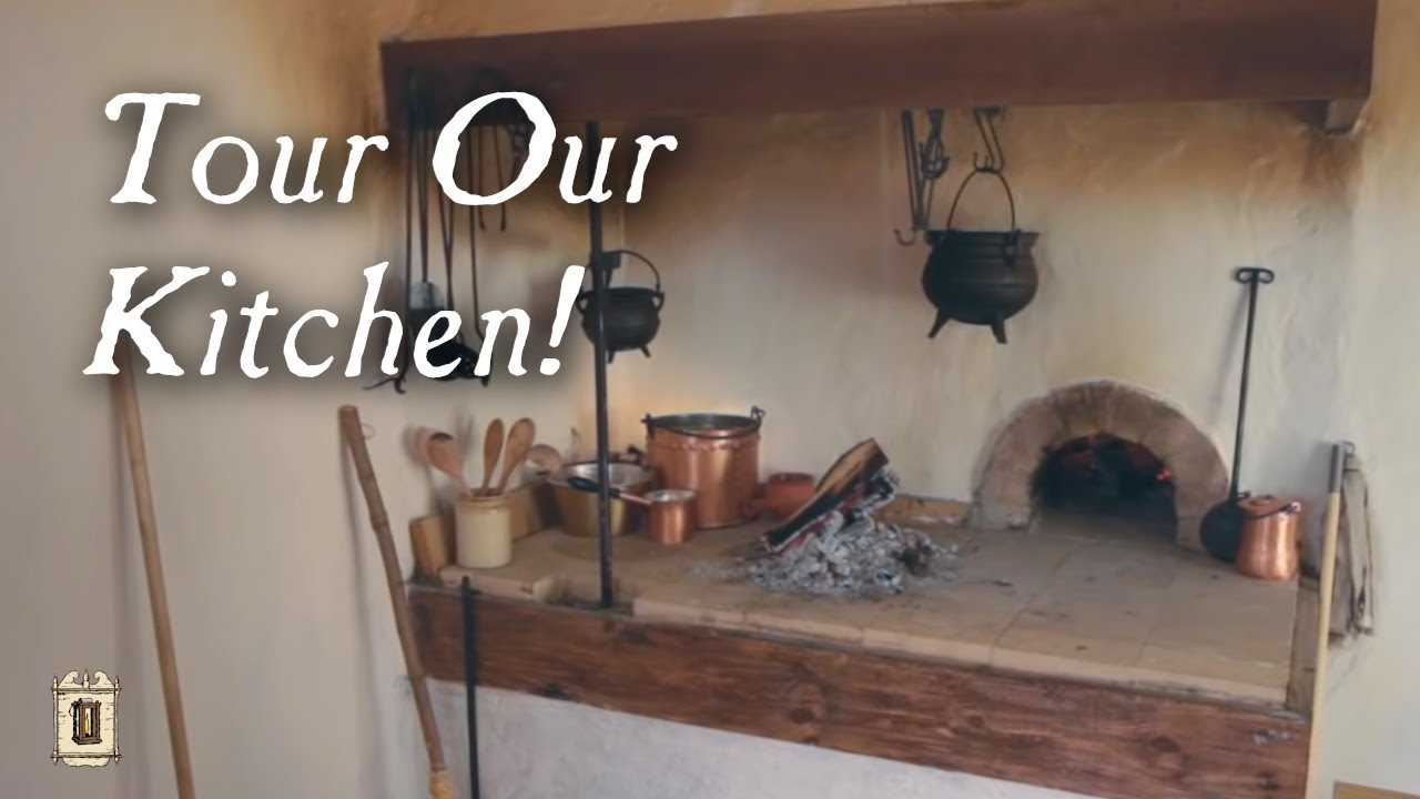 Century Kitchens