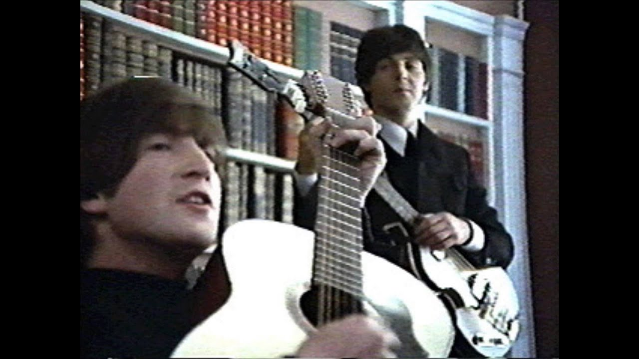 the-beatles-you-ve-got-to-hide-your-love-away-james-gould