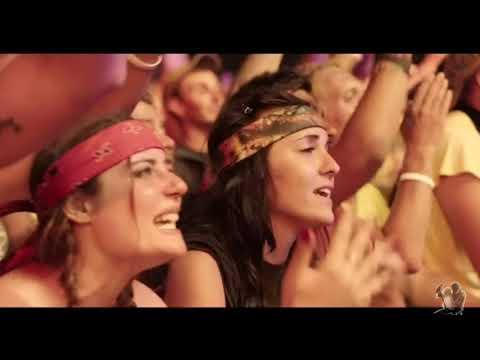 Vasco Rossi - Un mondo migliore (Live Modena Park)