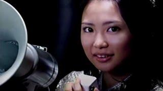 2009年頃のCM 志田未来 ブルボン アソート3 ASSORT3 Bourbon 品田ゆい 動画 30
