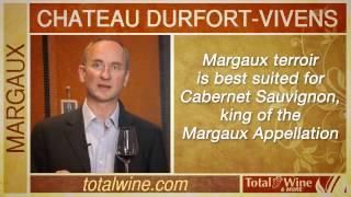 Chateau Durfort-Vivens
