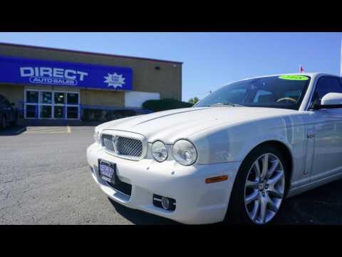 November Inventory - Direct Auto Sales - Philadelphia Pre-Owned Auto Sales