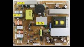 Samsung TV uchun elektr ta'minoti BN44-00192B